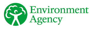 The Environment Agency have worked with Frank Halls & Sons on various delivery
